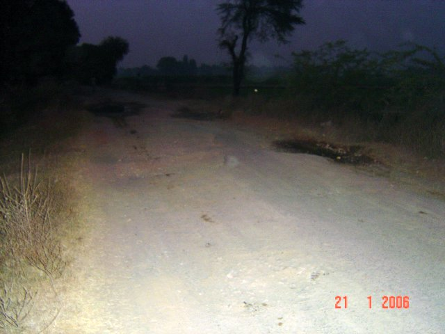 roadsbhagranpur1.jpg
